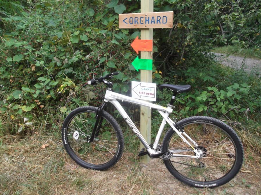 Bike + trail marker pics-stewart-biike-buffer-7-15-12-007_900x900.jpg