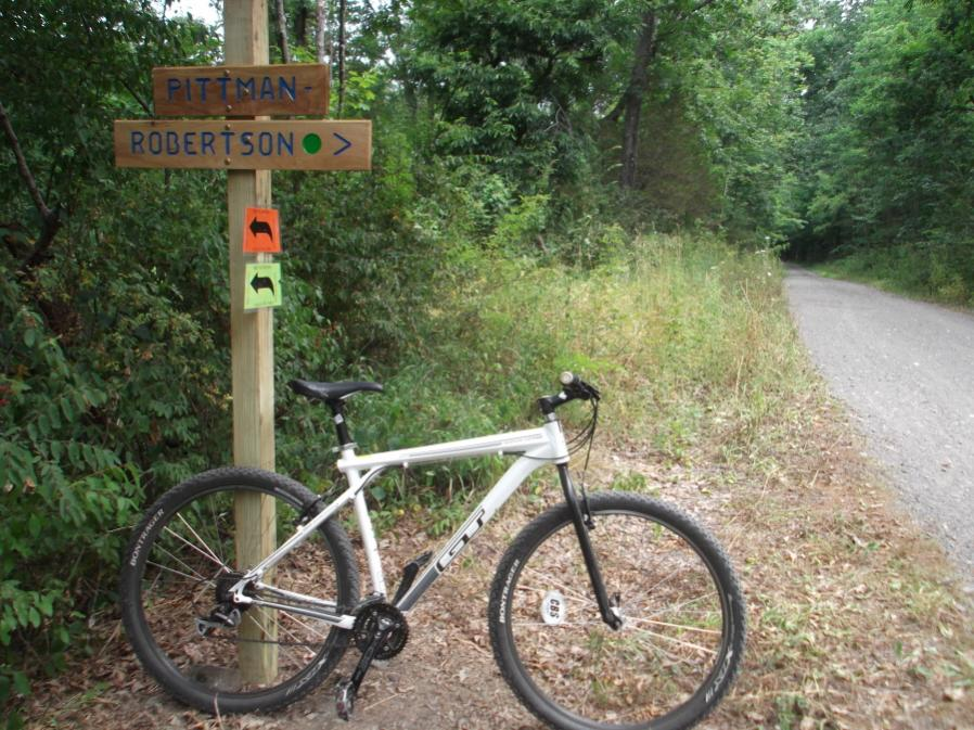 Bike + trail marker pics-stewart-biike-buffer-7-15-12-029_900x900.jpg