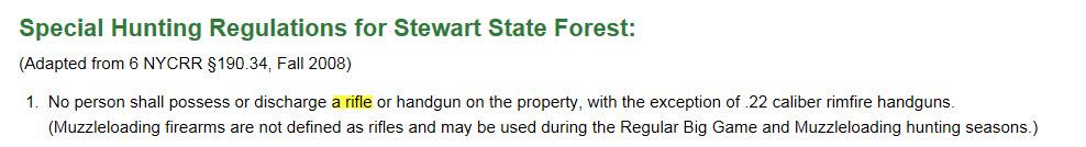 Stewart Forest-stewart.jpg