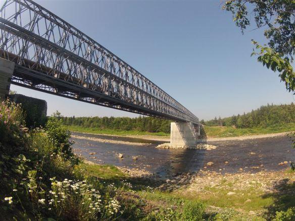 Bridges of Eastern Canada-stfintans.jpg