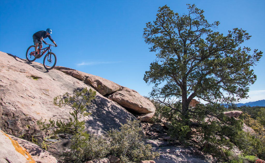 Destination in May. Difficulty: not Moab-stg-bkxc-78.jpg