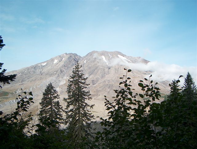 Trail Pics-sth1.jpg
