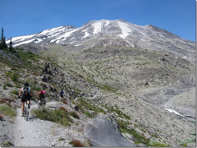 Trail Pics-sthelens1_thumb.jpeg