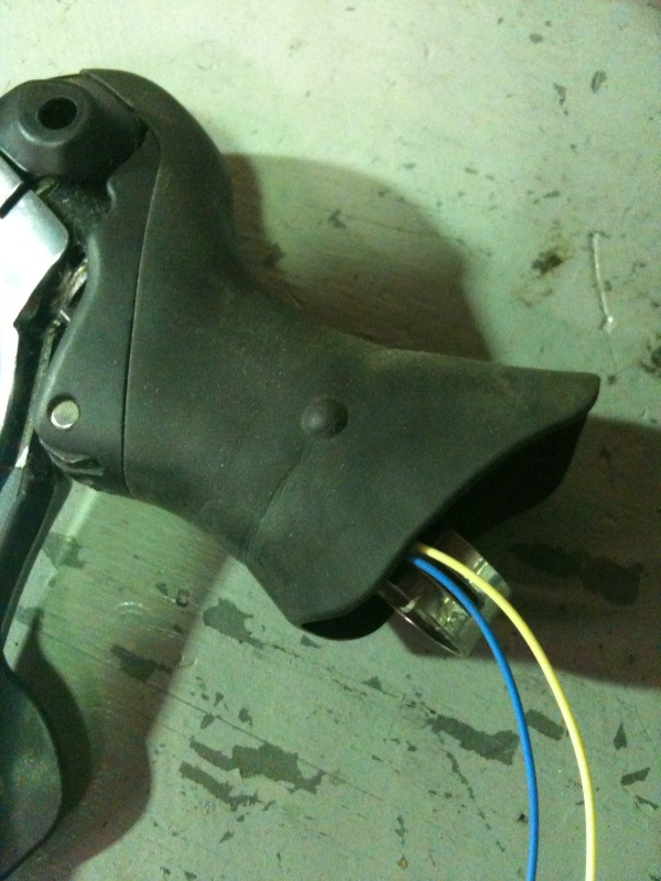 DIY Shimano STI interface for Bflex/maxflex-sti2.jpg