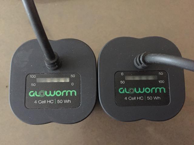Gloworm Lights back on MTBR-stickers.jpeg