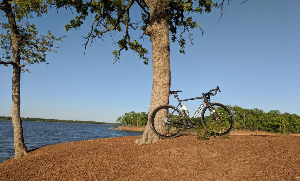 Post your 'cross bike-stiggymata.jpg