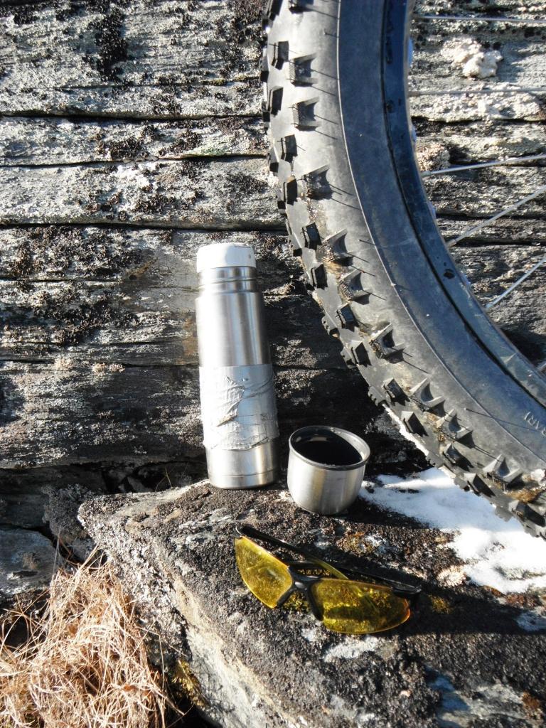 Daily Fat-Bike Pic Thread - 2012-still-life.jpg