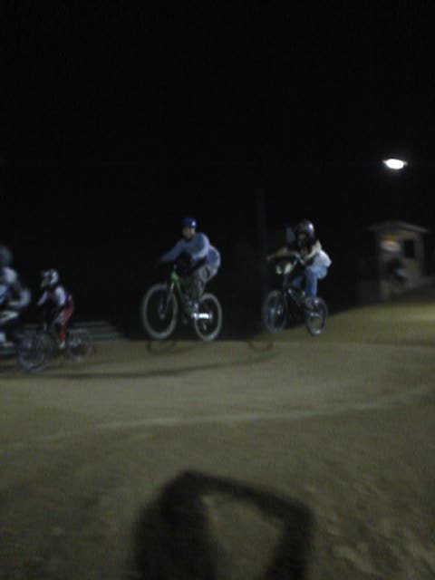4X racing at Estrella Mtn BMX-still-tied-second-last.jpg