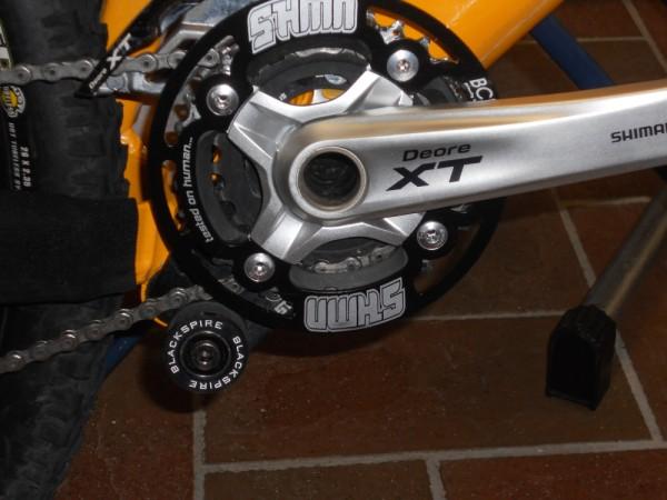 Tracer 2 Builds-stinger-002-600-x-450-.jpg