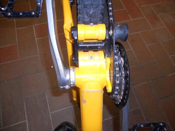 Tracer 2 Builds-stinger-004-600-x-450-.jpg