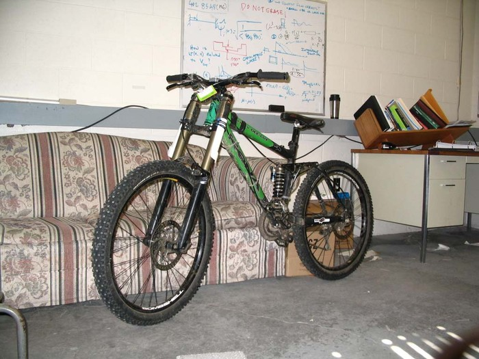 That one bike you wished you never would have sold....-stinky14.jpg