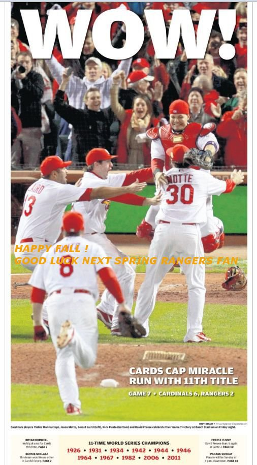 OT: 2012 MLB thread.-stl2a.jpg