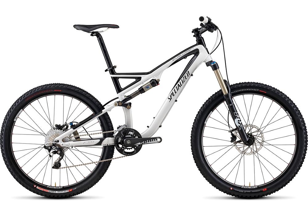 What FS bike for a k budget?-stmpjrfsrelite2011.jpg