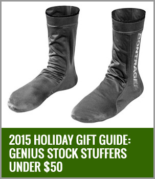 Genius stocking stuffers under $50