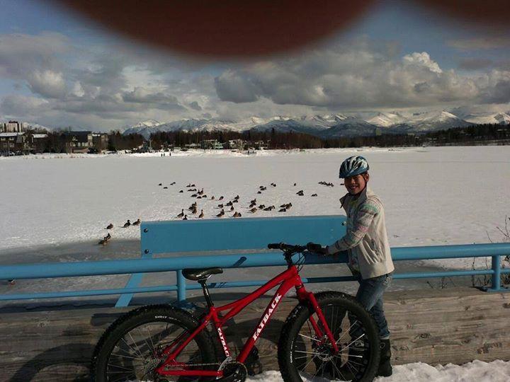 Stolen Bike-stolen-bike.jpg