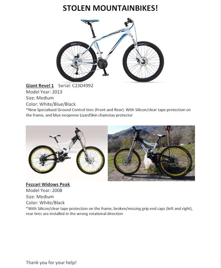 Stolen Bikes!-stolen.jpg