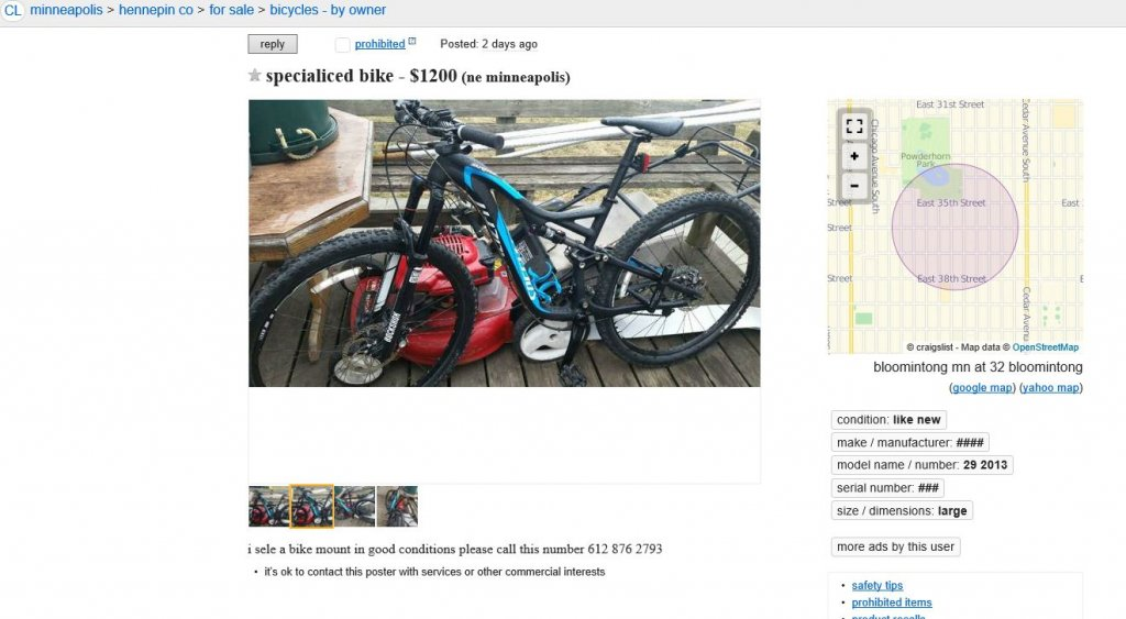 Anybody missing a Specialized Stumpjumper FSR (and lawn mower perhaps)?-stolen_stumpy.jpg