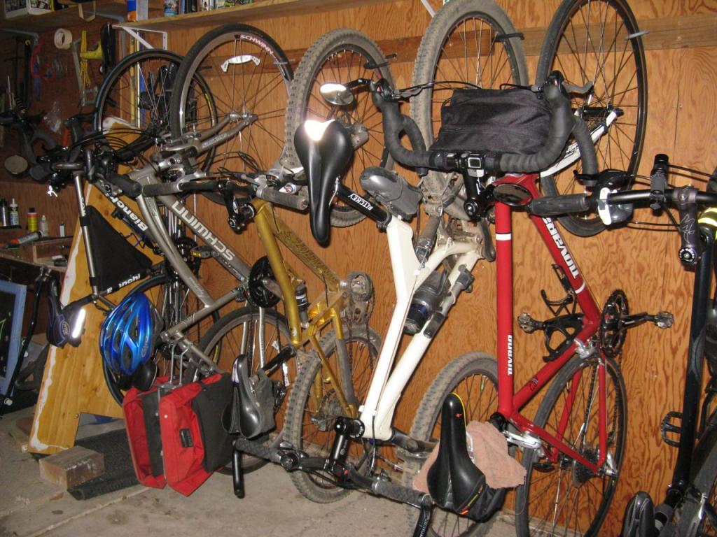 Bike Theft-stolenbikes.jpg