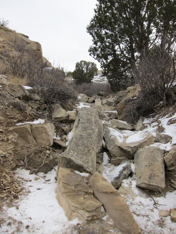 Pueblo Lake area ridable by Sat morning?-stonehenge.jpg
