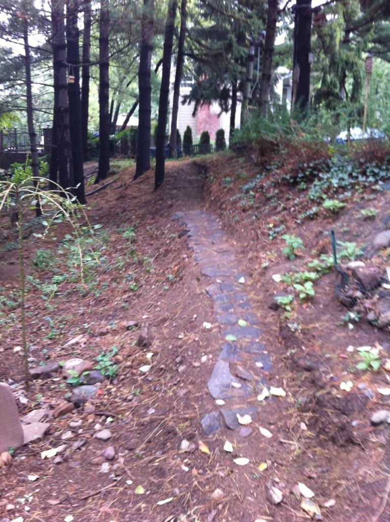 Backyard Trails-stonepath.jpg