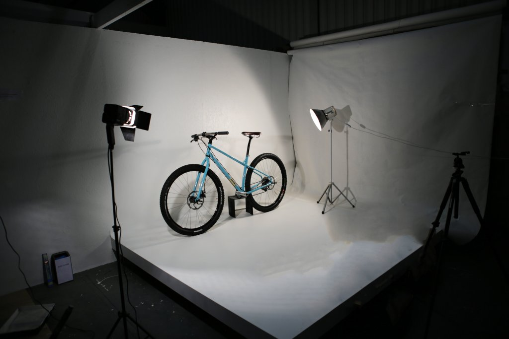 introducing the Stooge 29er from the UK-stooge-studio-1.jpg