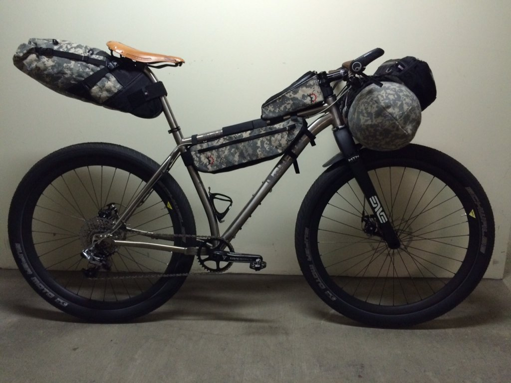 Post your Bikepacking Rig (and gear layout!)-storage1a.jpg