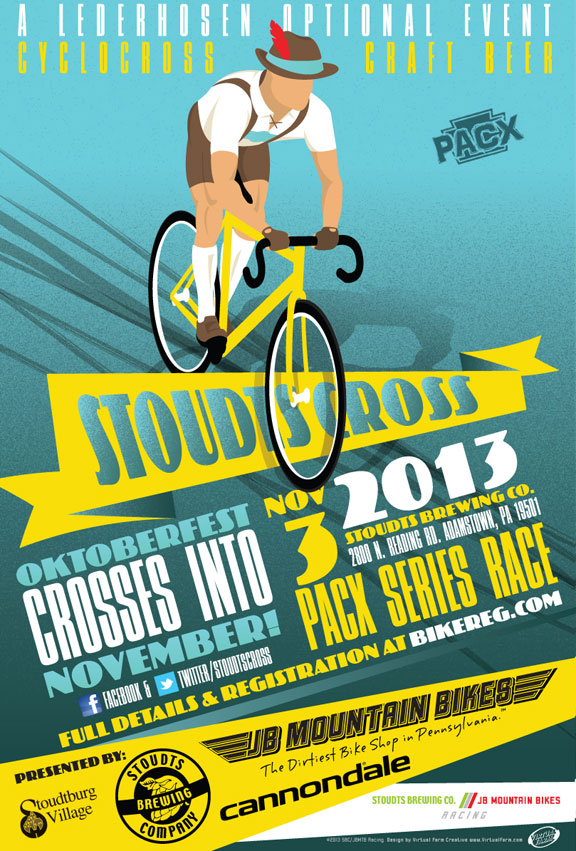 Stoudts Cross- Cyclocross Racing at a Brewery!-stoudtscx_poster_2013sm.jpg