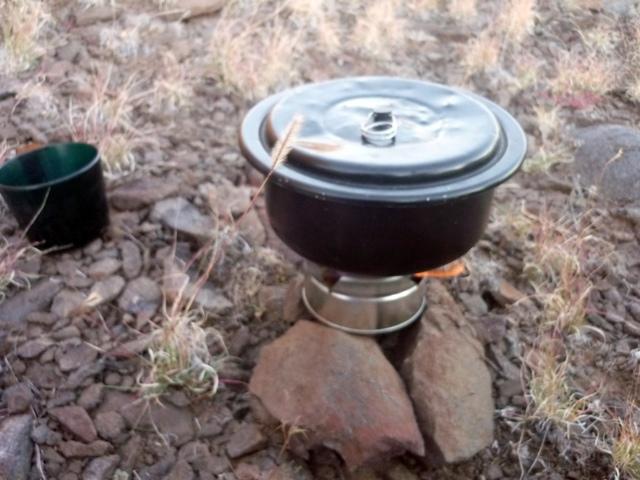 Stoves gone wild-stove.jpg
