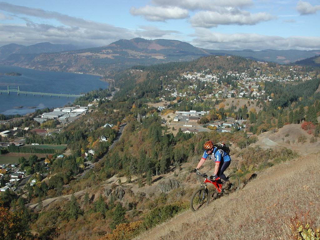 Trail Pics-strange-023.jpg