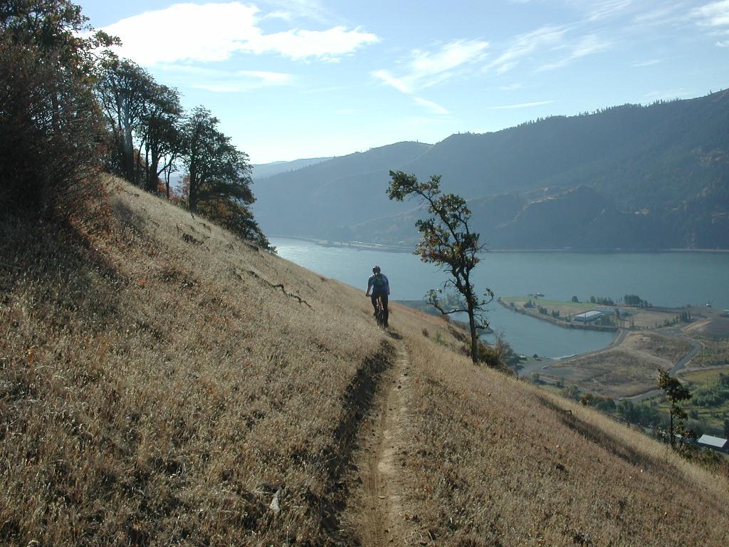 Trail Pics-strange-029.jpg