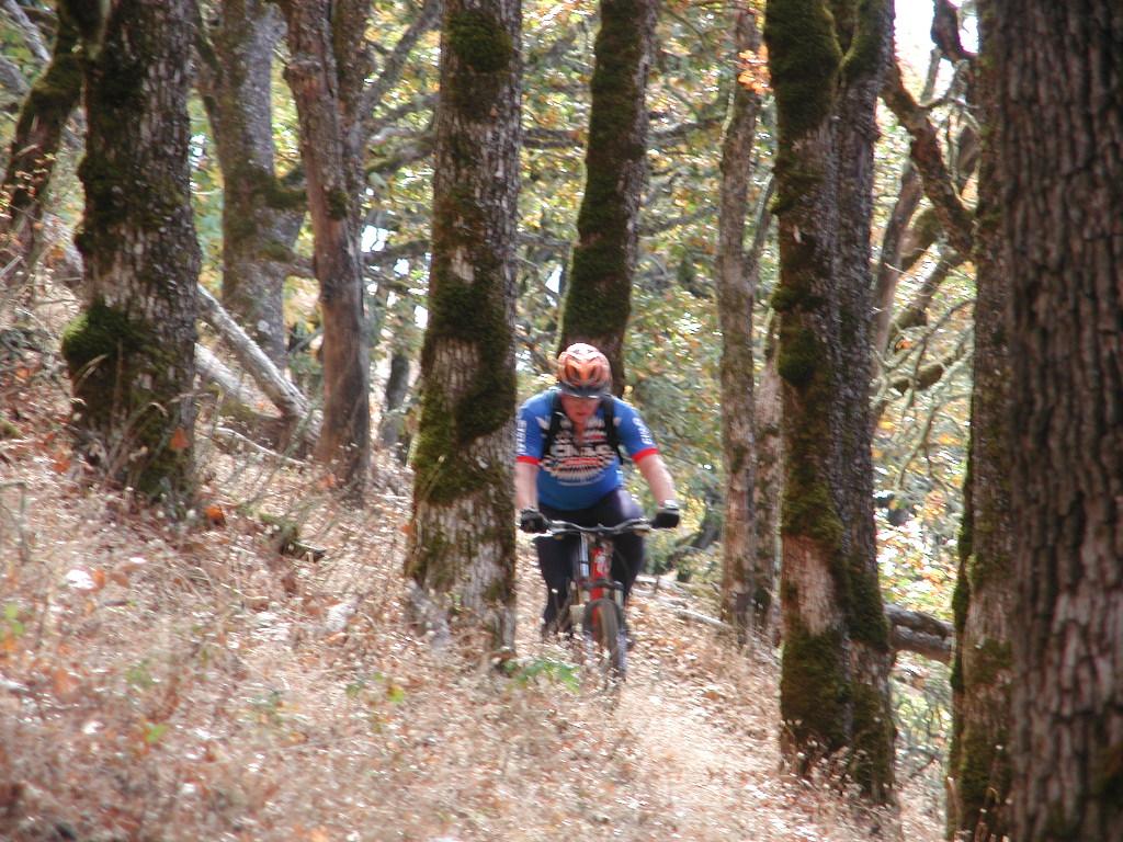 Trail Pics-strange-049.jpg