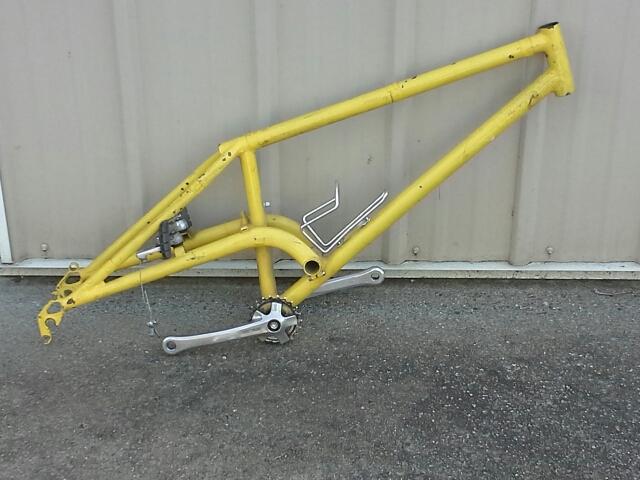 Strange Bike #12-strangecolebike.jpg