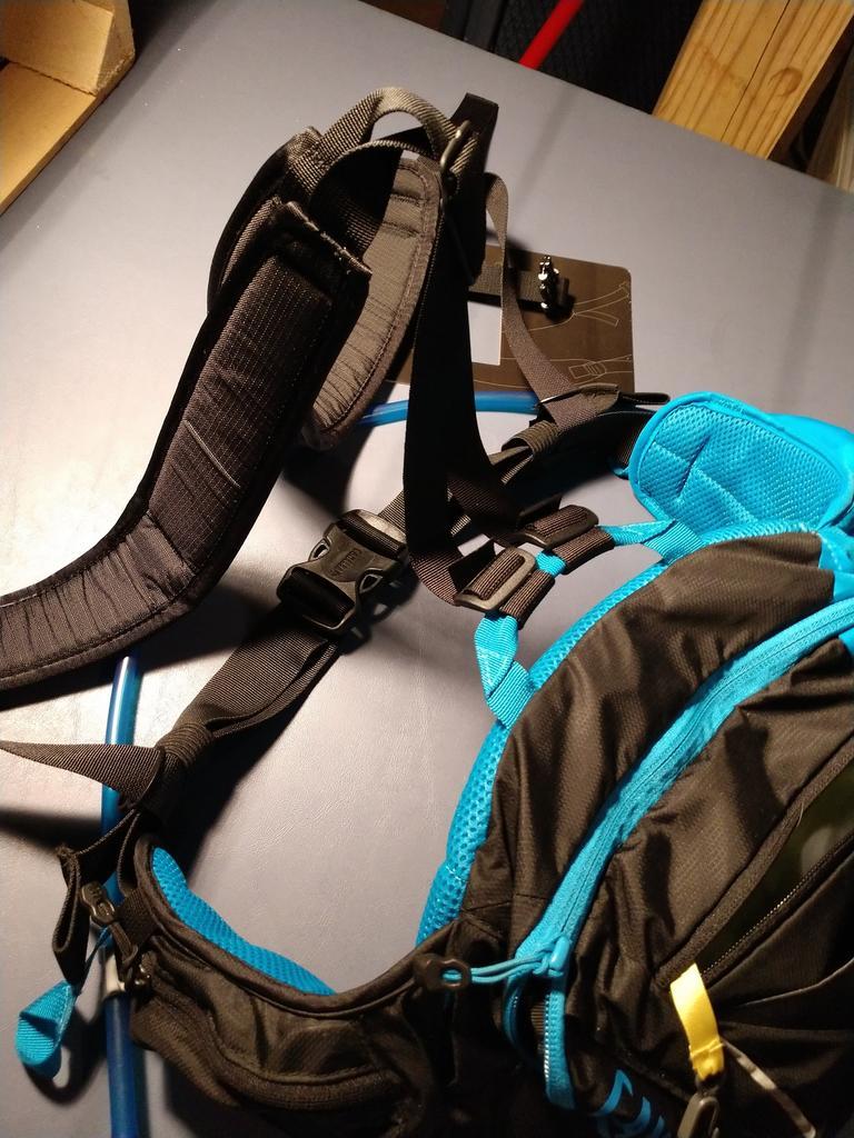 Hip pack decision.-strap-resize.jpg