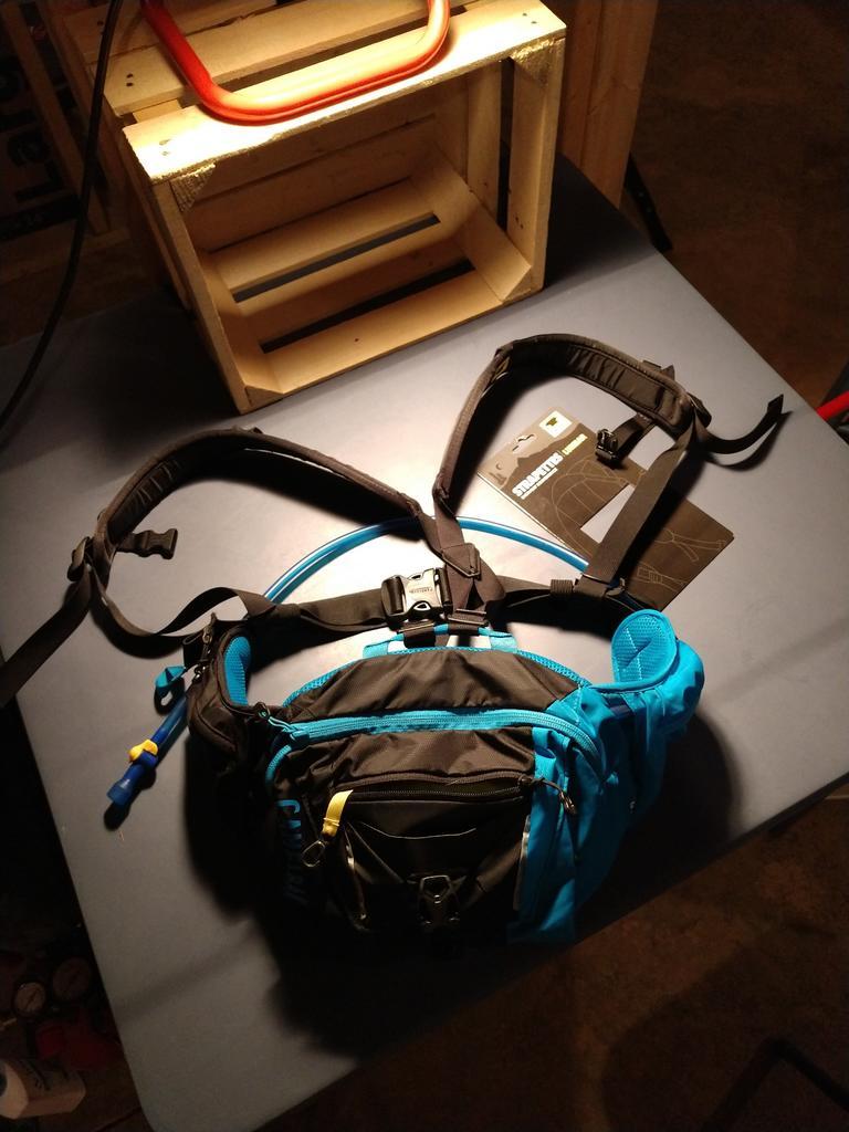 Hip pack decision.-strapettes-lumbar.jpg