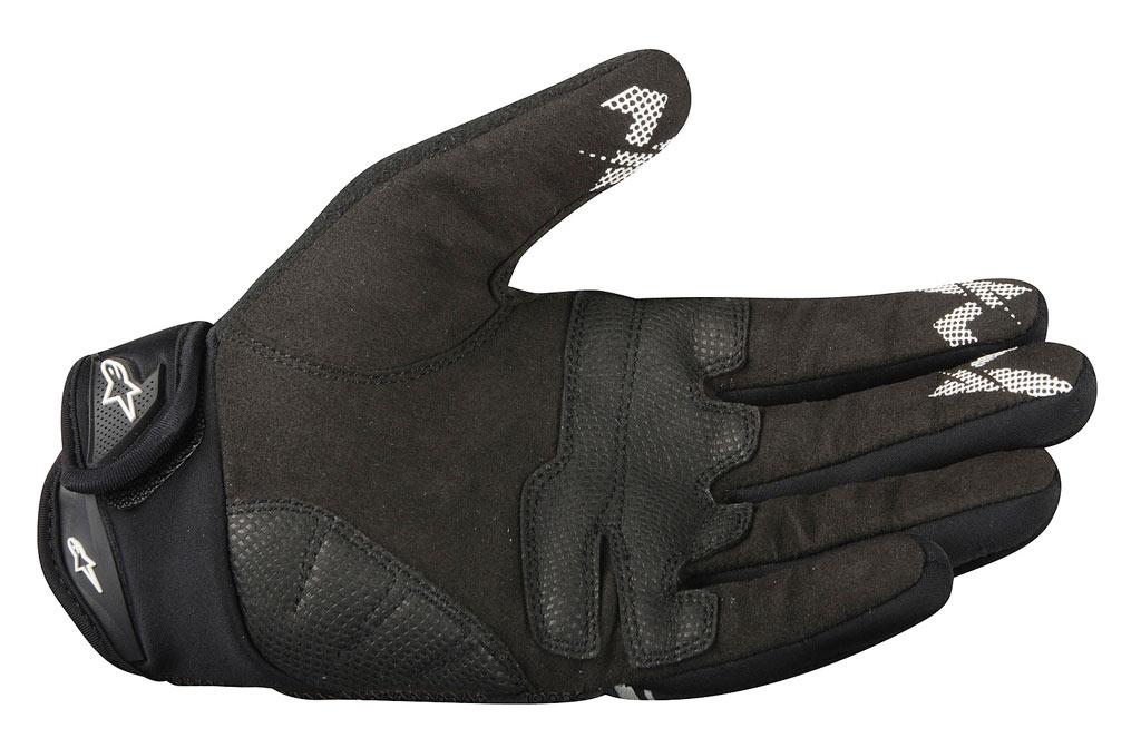 stratus-glove-palm