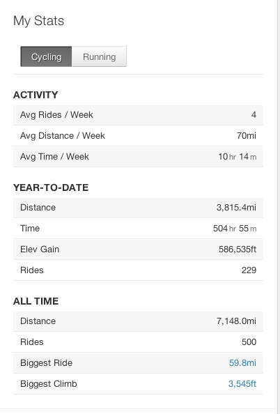 2012 Strava/GPS stats - how'd you do?-strava-2012-stats.jpg