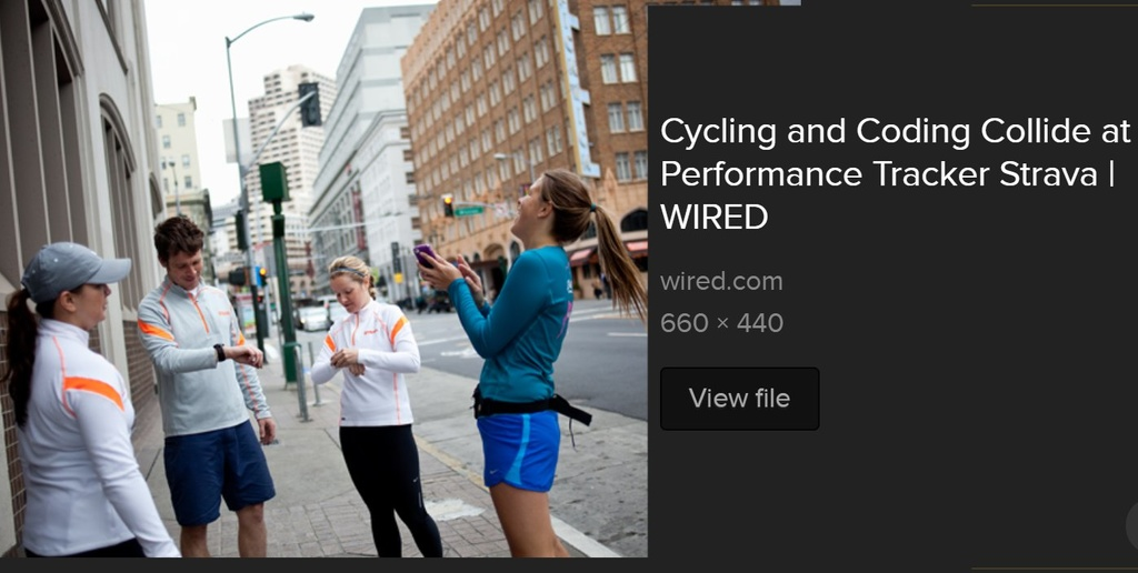 Apple Watch 4 for riding-strava-team.jpg