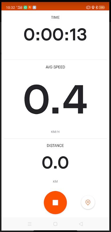 Cheap Bike Computer vs Phone Apps-strava_001.png