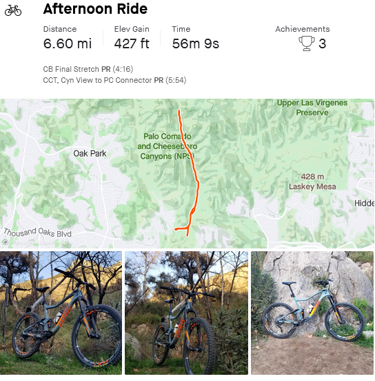 Flip the Switch: Ride EVERY DAY January-strava_1_15.png