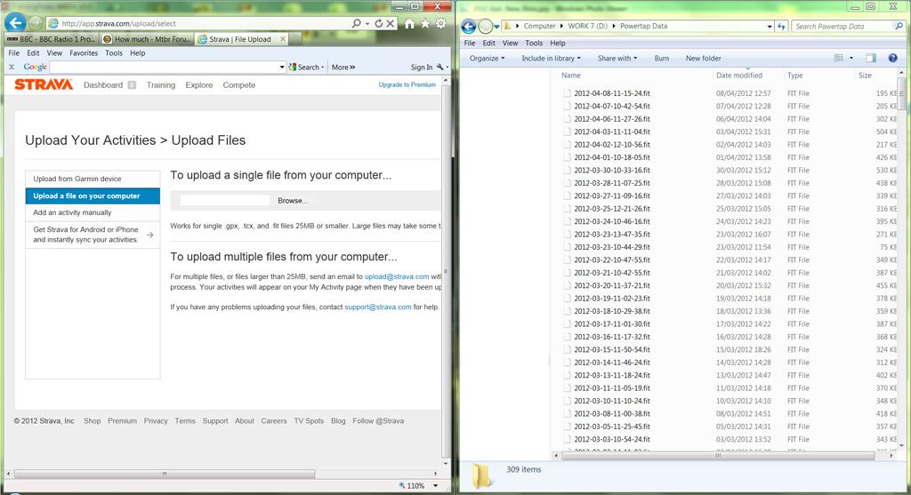 How much-strava_upload.jpg