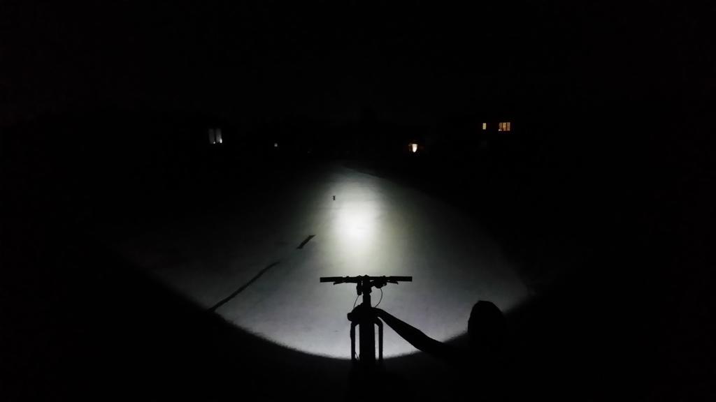 Simple DIY bar mount for Streamlight Torch-streamlight-stinger-ds-bike.jpg