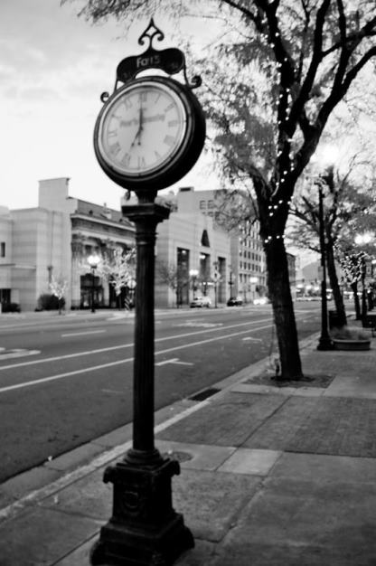 Photography Thread-streetclock.jpg