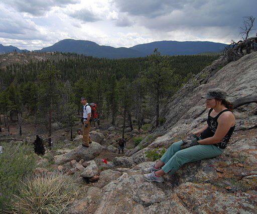 Blackjack Trail Work Day - Sat., 7/23-strip-1.jpg