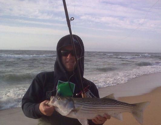 anyone surf-fishing NorCAL?-striper.jpg