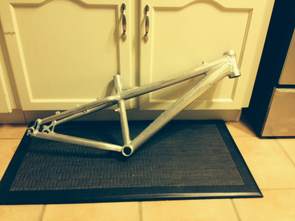 2014/15/16 Winter Projects-stripped-frame-gt.jpg