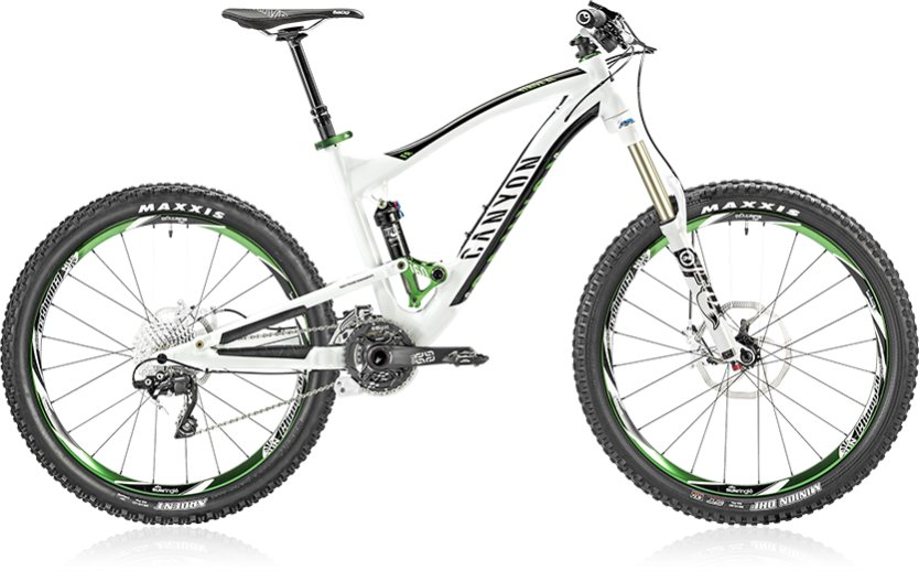 Best Mountain Bikes >> What S The Best All Mountain Bike For Around 2k 2 5k Mtbr Com