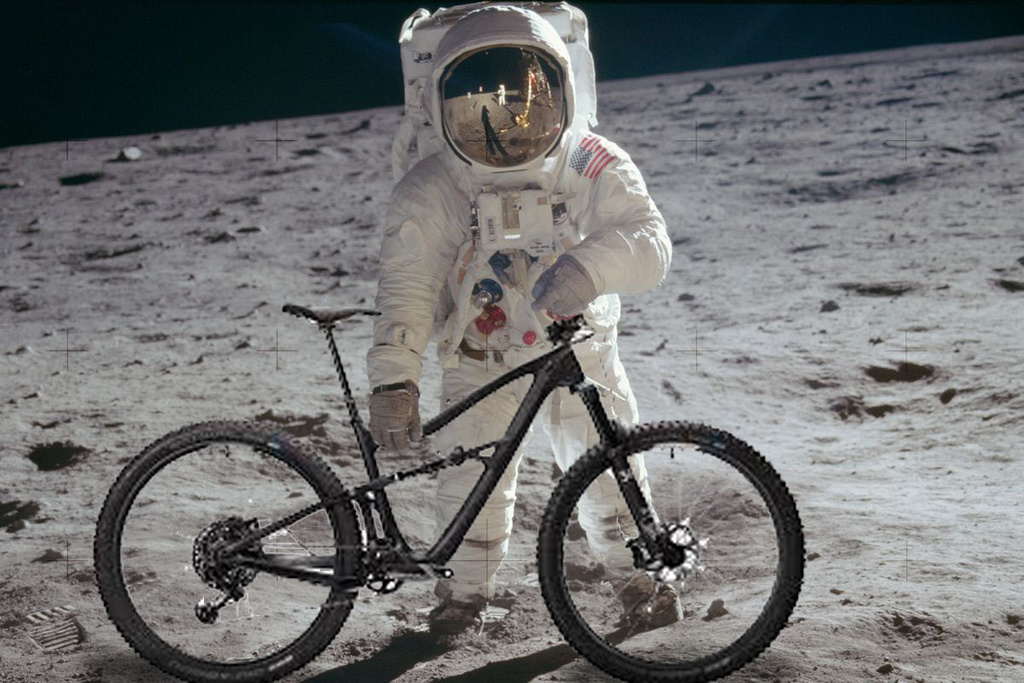Where were you 50 years ago for MOON LANDING?-strong.jpg