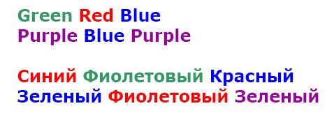 Name:  stroop_effect_Russian.jpg Views: 1075 Size:  23.5 KB