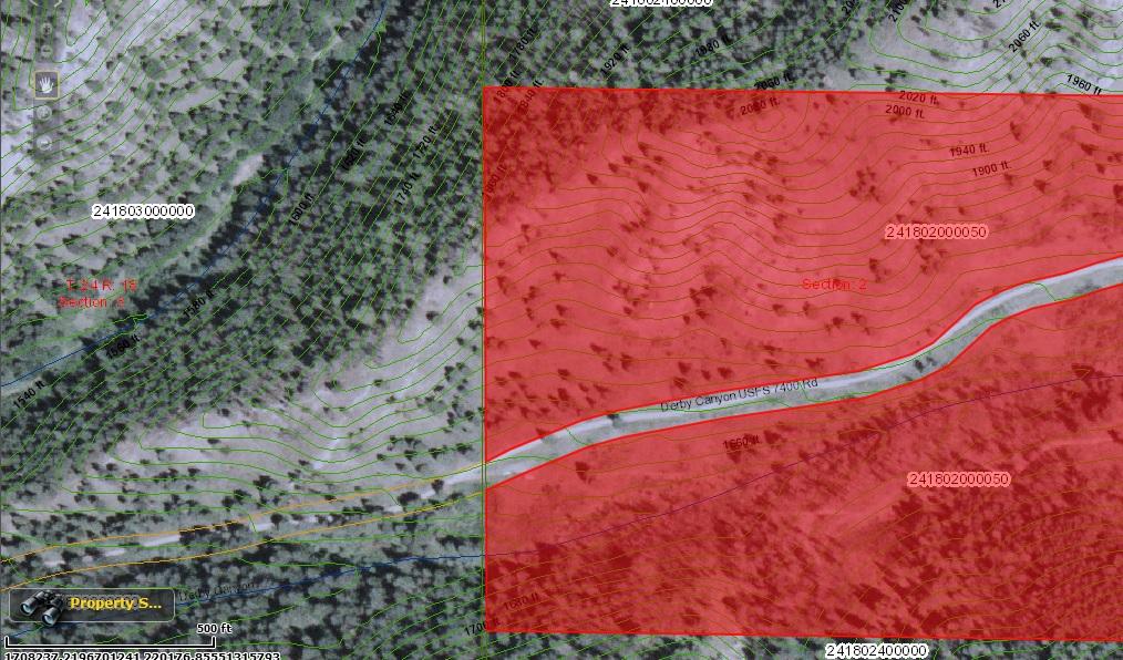 Xanadu trail closure?-stroud-property.jpg