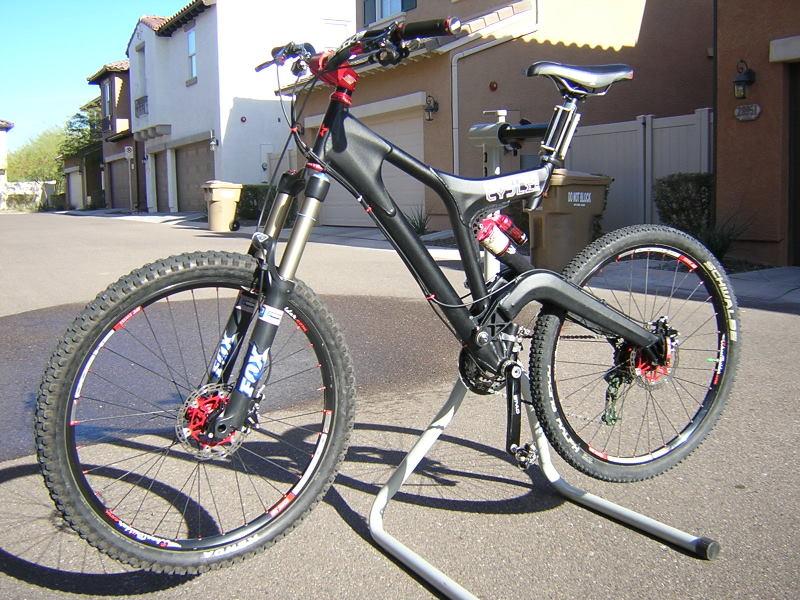Baja Designs-stryker-mount-1-008.jpg
